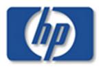HP-Kostüm-Maskottchen-Produktion