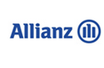 Allianz-Kostüm-Maskottchen-Produktion