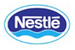 Nestle-Kostum-Maskottchen-Produktion