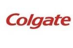 Colgate-Kostüm-Maskottchen-Produktion