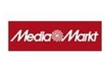 Media-Markt-Kostüm-Maskottchen-Produktion