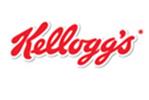 Kelloggs-Kostüm-Maskottchen-Produktion