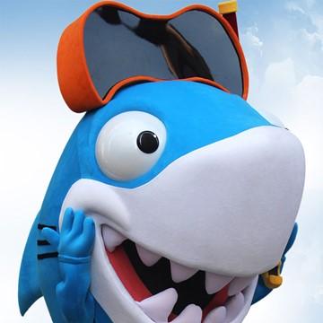 Hai-kostuem-produktion-Herstellung