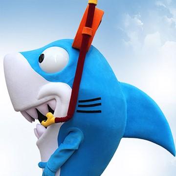 Hai-kostuem-produktionen