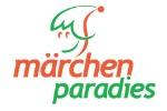 Maerchen-Paradies