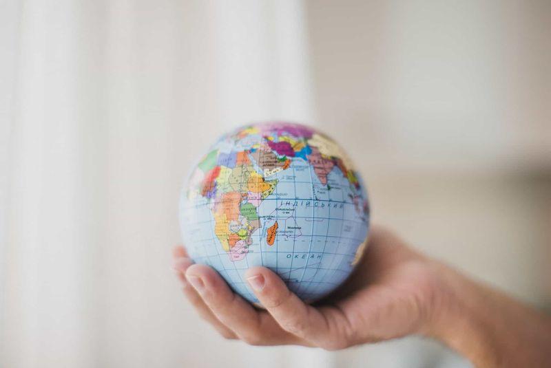 Produktion-Weltweit
